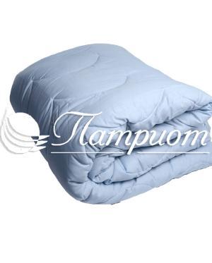 Одеяла синтепон